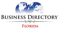 Businesses in Florida